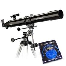 Celestron Telescope And Skymaps celestron 21048