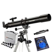 Celestron Telescope Bundles celestron 21048