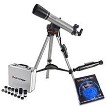 Celestron Telescope Bundles celestron 22054