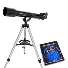 Celestron Telescope And Skymaps celestron 21036