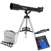 Celestron Telescope Bundles celestron 21036