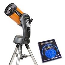 Celestron Telescope And Skymaps celestron 11068