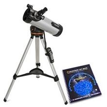 Celestron Telescope And Skymaps celestron 31150
