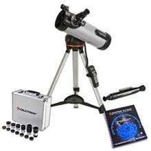 Celestron Telescope Bundles celestron 31150