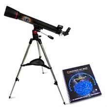 Celestron Telescope And Skymaps celestron 22073
