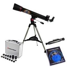 Celestron Telescope Bundles celestron 22073