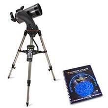 Celestron Telescope And Skymaps celestron 22097
