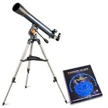 Celestron Telescope And Skymaps celestron 21063