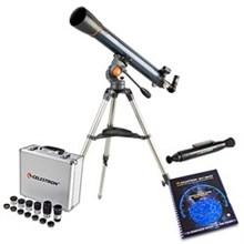 Celestron Telescope Bundles celestron 21063