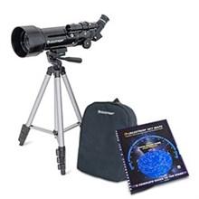 Celestron Telescope And Skymaps celestron 21035