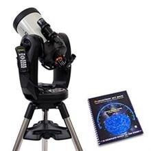 Celestron Telescope And Skymaps celestron 11007