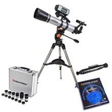 Celestron Telescope Bundles celestron 21068