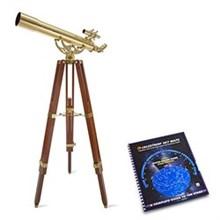 Celestron Telescope And Skymaps celestron 21034