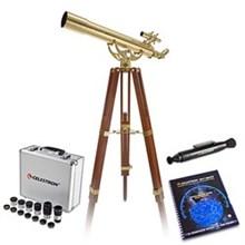 Celestron Telescope Bundles celestron 21034