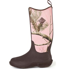 hale womens pink realtree
