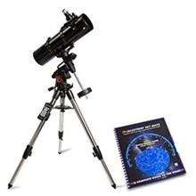 Celestron Telescope And Skymaps celestron 32062