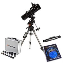 Celestron Telescope Bundles celestron 32062