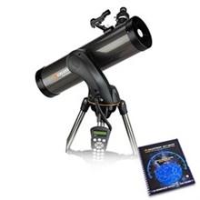Celestron Telescope And Skymaps celestron 31145