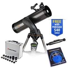 Celestron Telescope Bundles celestron 31145