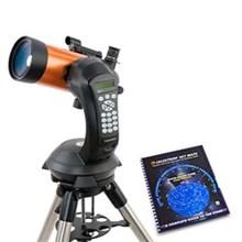 Celestron Telescope And Skymaps celestron 11036