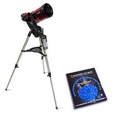 Celestron Telescope And Skymaps celestron 11076