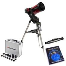 Celestron Telescope Bundles celestron 11076