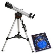 Celestron Telescope And Skymaps celestron 22050