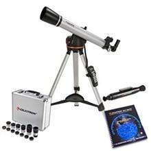 Celestron Telescope Bundles celestron 22050