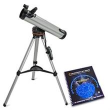 Celestron Telescope And Skymaps celestron 31151