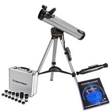 Celestron Telescope Bundles celestron 31151