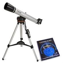 Celestron Telescope And Skymaps celestron 22051