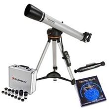 Celestron Telescope Bundles celestron 22051