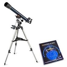 Celestron Telescope And Skymaps celestron 21062