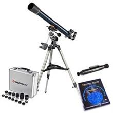 Celestron Telescope Bundles celestron 21062