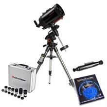 Celestron Telescope Bundles celestron 12026