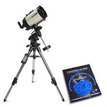 Celestron Telescope And Skymaps celestron 12031