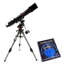 Celestron Telescope And Skymaps celestron 22020