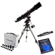 Celestron Telescope Bundles celestron 22020