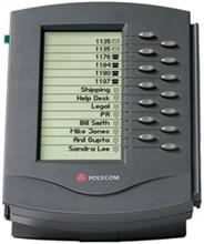 Polycom Modules polycom 2200 12750 025