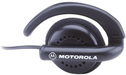Motorola Headsets motorola 53728