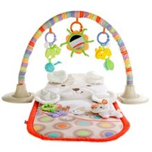 Activity Gyms and Jumpers fisher price bmh53