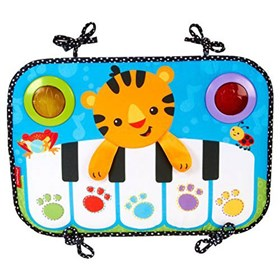 fisher price ccw02