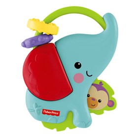 fisher price y6578