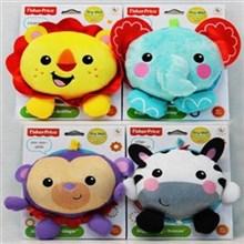 Toddler Toys fisher price cgd04