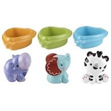 Bath Toys fisher price cdc04