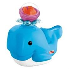 Bath Toys fisher price v4377