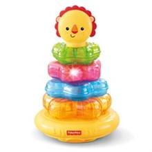 Educational Toys fisher price y6980