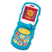 Educational Toys fisher price y6979