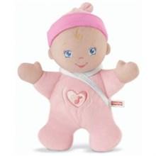 Toddler Toys fisher price v6939