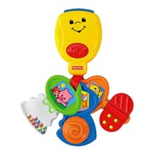 Infant Toys fisher price n7629